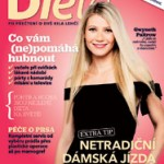 dieta-10-2009