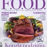 food-11-2009