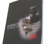 katalog-pajk2