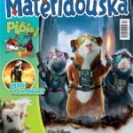 materidouska-10-2009