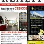 realit-10-2009