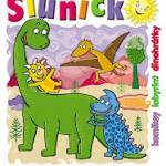 slunicko-10-2009