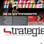 strategie-43-2009