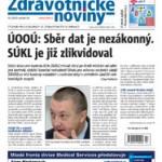 zdravotnicke-noviny-43-2009