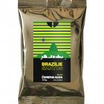 BrazilieMleta