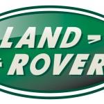 LOGO Land_Rover_logo