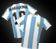 ikona_retrofotbal