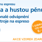 intro_vzorek_dse