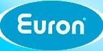 logo_euron