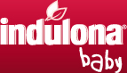 logo_indulona_baby